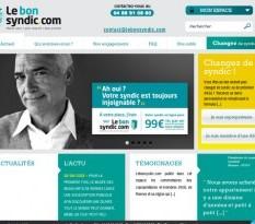 LeBonSyndic.com, votre syndic à Rennes