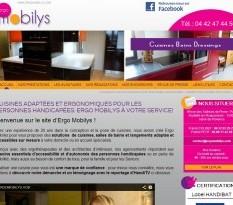 Ergo Mobilys
