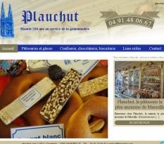 Pâtisserie à Marseille, chocolats et confiseries