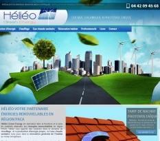 helieo green energy