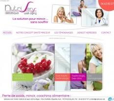 nutritionniste Aix en Provence