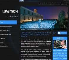 lumitech
