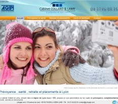 Epargne retraite à Lyon