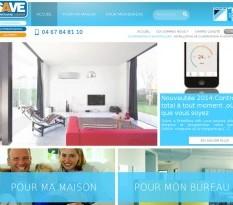 Climatisation à Montpellier au meilleur prix
