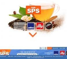 vente en ligne café en grains