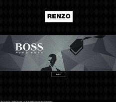 renzo boss toulon