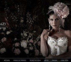robe de mariée haute couture marseille