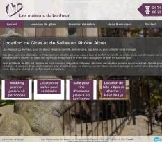 Organisation de mariage pas cher à Villefranche sur Saône