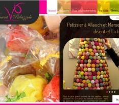 Où trouver un chocolatier d'exception sur Allauch ?