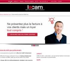 Financement de trésorerie pour PME et TPE à Saint-Etienne