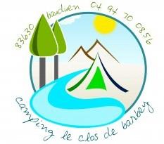 Annuaire tourisme campings bons plans bonnes affaires for Camping lac de ste croix avec piscine