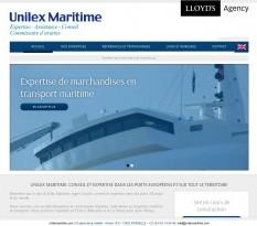 expert en transport de marchandises sur Marseille