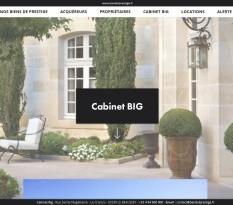 maison de luxe dans le Var