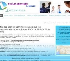 Société télétransmission Marseille