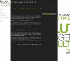 Trouver une agence pour ma communication événementielle sur Toulon