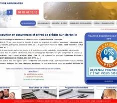 assurances pour les professions libérales Marseille