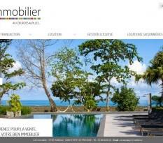 vente maison avec piscine à saint remy de provence