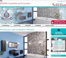 Spécialiste de la climatisation à Marseille