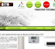 Entreprise chauffagiste à Marseille