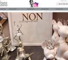 vente de bijoux fantaisie sur Marseille