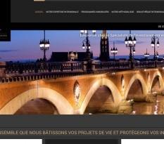 gestionnaire de patrimoine Bordeaux