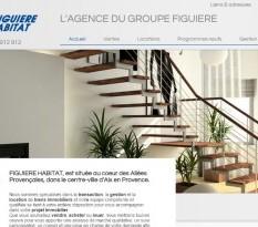 Vente d'appartements Aix en Provence