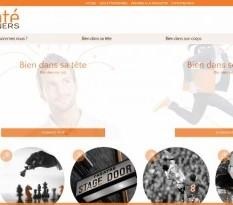 coaching sante entreprise Lyon