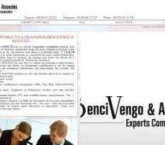 Expertise comptable à Toulon