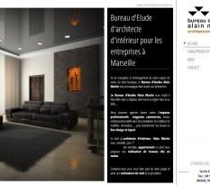 Architecte d'intérieur à Marseille