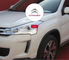concessionnaire Citroën Beaucaire