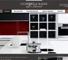 cuisiniste Aix en Provence