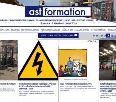 formation SST Marseille pas chère