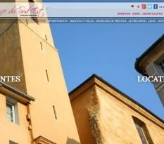agence immobilière Aix en Provence