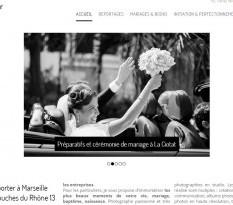 Photographe professionnel sur Marseille