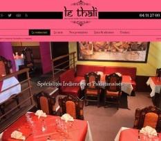 privatisation de restaurant a marseille