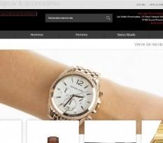 Magasin de montres de marque sur Aix en Provence