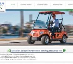 Vente de véhicules électriques Lyon