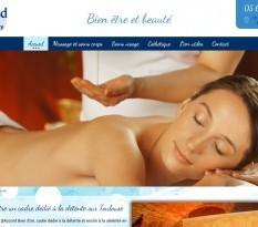 salon de massage a toulouse