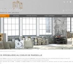 agence immobilière Marseille 13007