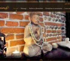 massage Toulouse