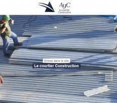 courtier en assurance construction Marseille
