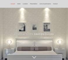 Agence Immobilière L'Arbresle