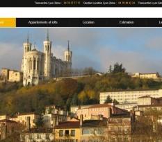 Appartements en vente sur Lyon centre
