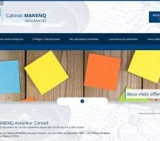 assurance auto entrepreneur marseille