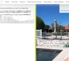 agence immobilière de prestige Marseille