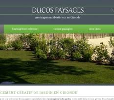 Création de jardin sur mesure à Bordeaux