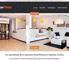 Desimlockage de smartphone Toulouse