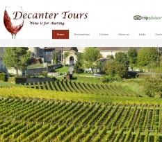 circuit decouverte vins bordeaux