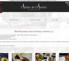 Atelier culinaire Toulouse