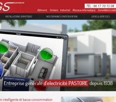 renovation electrique a marseille